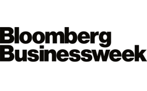 Bloomberg Businessweek-300x185