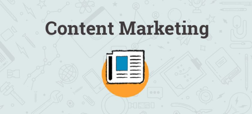 Content Marketing Bangalore